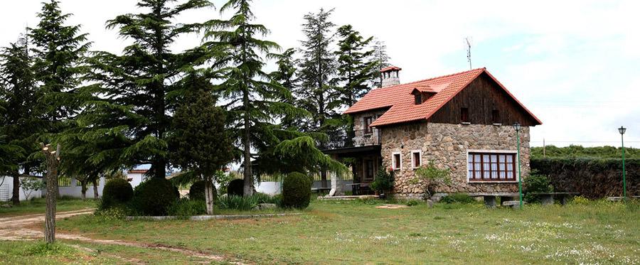 casa-rural-casa-teoavatar